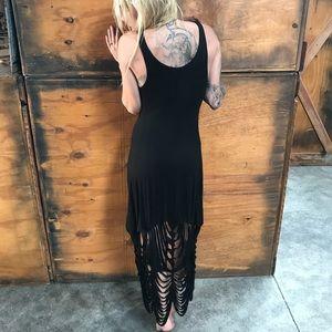 Dresses - BlackMilk Dress